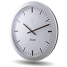 Analogue-clock-Profil-960.png