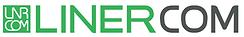 linercom_logo.png