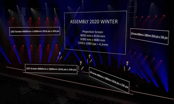 Winter%20Assembly_edited.jpg