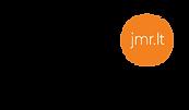 primoji kava logo