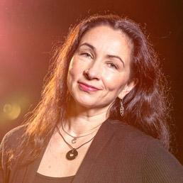Maria Kupila