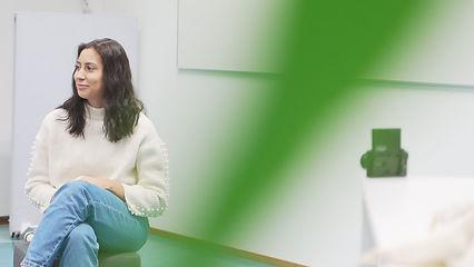 ole muutos caritas nuorten tarinat 12.jp