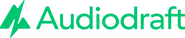 Audiodraft-logo.png
