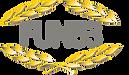 fun53-logo2020.png