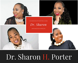 Dr. Sharon collage (1).png