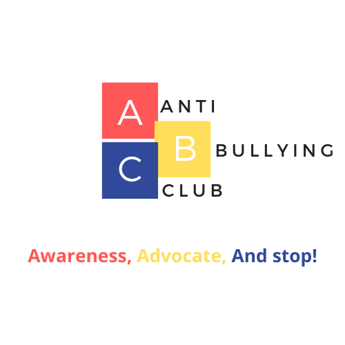 Anti Bullying Club (1).png