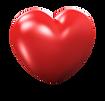 сердце 612x612 вырез.png