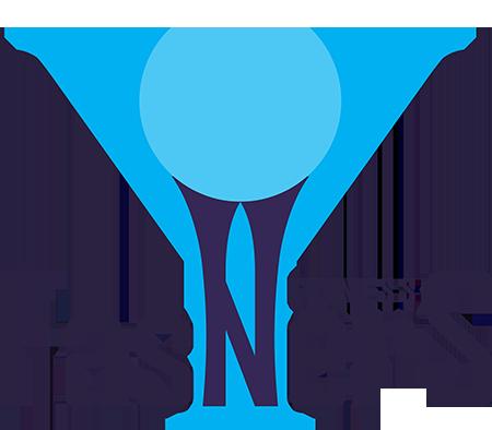 FasNers Y - 004 - ORIG 450x394.png
