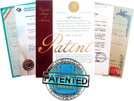 Патенты 02.png
