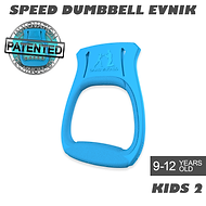 Speed Dumbbell EVNIK - KIDS2.png