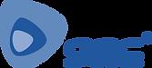 logo gsc.png