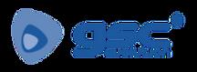 gsc_logo_editado.png