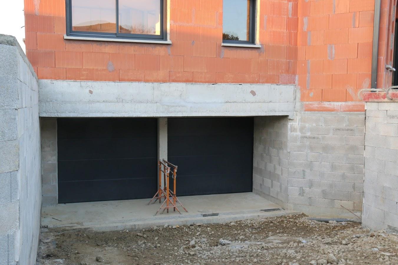 20161203 1854 Portes garage