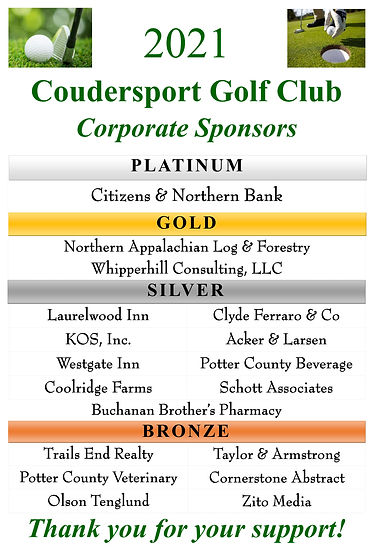Corporate Sponsor Poster 2021.jpg
