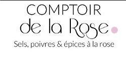 comptoir_rose.jpg
