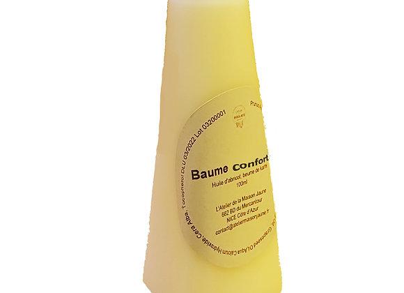 Baume confort 100ml