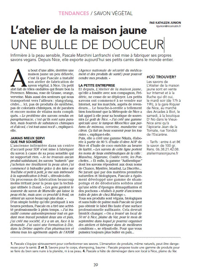 article_#nous_text2