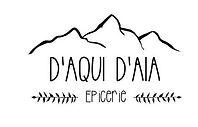 dqauidaia_logo.JPG