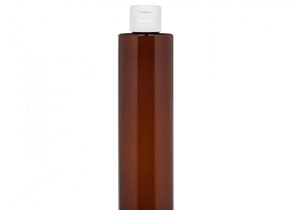 savon liquide sans parfum 1L