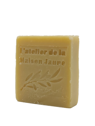 L'Astucieux housecleaning soap, 250g