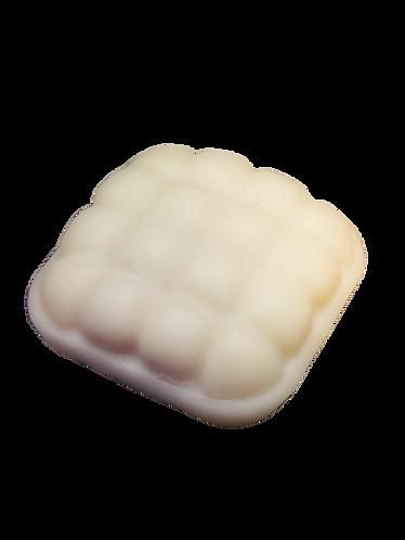 savon de rasage 100g