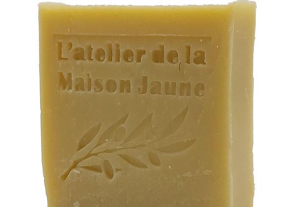 savon mimosa  100g