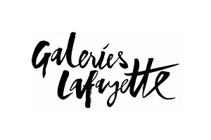 galeries-lafayette-logo.png