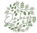logo elobags.jpg