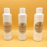 shampoings liquides.jpg