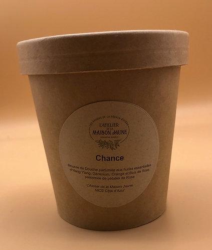 Chance 460ml