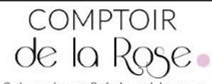 comptoir_rose_edited.jpg
