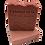 Thumbnail: Rêve, savon artisanal 100g