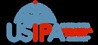USIPA_Logo_final-red_color-900_edited.pn