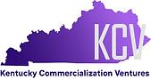 kcv_silver temp logo_tight.png