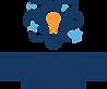 logo-kyinnovation.png