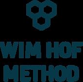 whm_logo_BLOCK_MONO_DEEPBLUE.png
