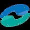 logo1-e1517407210787 (1).png