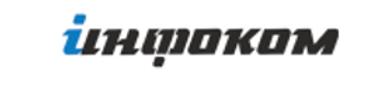 Аннотация 2019-11-10 210503.png