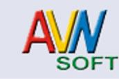 Аннотация 2019-11-10 210439.png