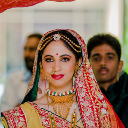 Sakshi-Arjun (920).jpg
