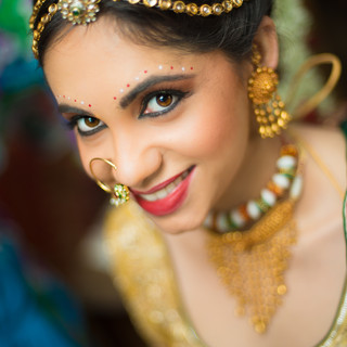 Sakshi-Arjun (802).jpg