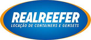 realreefer-logotipo-novo-realreefer-loca