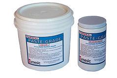 PANSEAL Paste Grade Repairs Damaged Surfaces