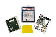 DURAPATCH All Purpose DIY Adhesive and Leak Seal Kit