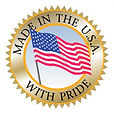 Coatings and Sealants Made in the USA