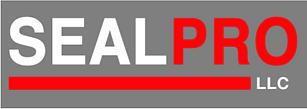 SealPro logo.png