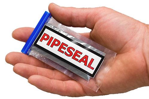PIPESEAL