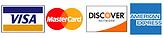 MedWay Credit Cards.png