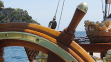 Marine Coatings; What Works Best for Boat Builders?  Seal 210