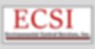 ECSI Logo.png